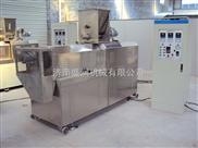 面粉膨化机