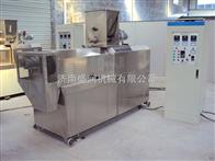 TSE面粉膨化机