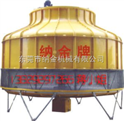 汕头冷却塔;高温冷却塔 工业高温冷却塔
