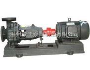 IS型单级单吸离心泵生产厂家,价格,结构图