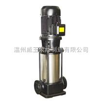 GDL型立式多级管道离心泵生产家提供