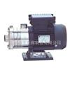 CHLF(T)轻型段式多级离心泵生产厂家,价格,结构图