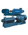 D型多級離心泵生產廠家,價格,結構圖