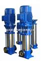 GDLF型多级离心泵生产厂家,价格,结构图
