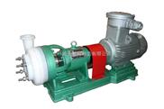 FSB型厂家供应耐腐蚀化工离心泵 高分子氟塑料泵 自吸泵