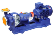 FB、AFB型不锈钢耐腐蚀泵生产厂家,价格,结构图
