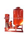 消防气压供水成套设生产厂家,价格,结构图