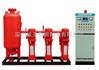 全自动变频调速恒压消防供水设备,自动消防泵