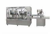 XGF18-18-6-碳酸饮料生产线厂家