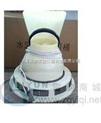 标准负离子加湿器,SCH-P加湿器,新一代负离子加湿器