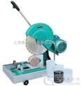 HQP-100混凝土切片机 新标准切片机 混凝土切片机
