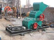 炉渣双级粉碎机设备---郑州瑞元机械设备