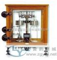厂家直销各种电子天平,机械分析电子天平,标准的TG628A机械分析天平/参数/zui新优惠价