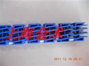900-塑料网带塑料网带批发塑料网带生产