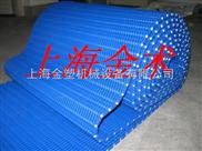 900-平板网带平板网带尺寸平板网带订做
