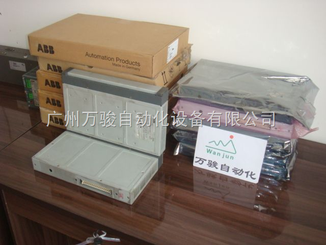 ABB FREELANCE2000 DAI05模块-ABB FREELANCE2000 DAI05模块维修