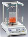 液体密度电子天平,410g电子比重天平
