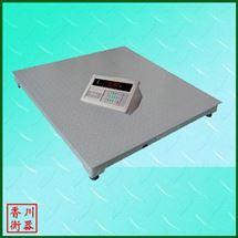 DCS-XC-C电子磅秤(打?。? title=