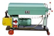 板框滤油机