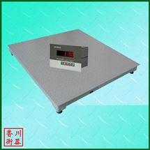 DCS-XC-D電子磅稱