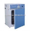 智能恒温培养箱、GHP系列隔水式恒温培养箱价格、电热培养箱参数