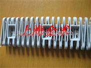 【5997杀菌机网带 】罐头杀菌设备塑料网带