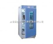 LRH系列生化培养箱、霉菌培养箱、隔水式培养箱全国销售