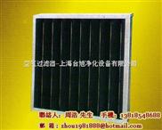 安徽省活性炭空气过滤器、空气过滤棉、黄山空调过滤网