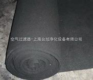 安徽活性炭过滤棉、阜阳过滤网