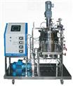 固体发酵罐|固体发酵设备