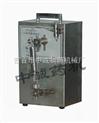小型饮料灌装机/小型定量灌装机/小型灌装设备价格