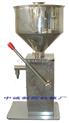手动膏体灌装机/膏体定量灌装机/膏体灌装机价格