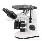 MDJ-DM320数码金相显微镜 生产厂家