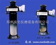 JC-10读数显微镜 生产厂家