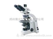 BA300Pol偏光显微镜 生产厂家