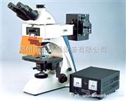 BK-FL落射荧光显微镜 生产厂家