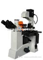 BM-38X倒置荧光显微镜 生产厂家