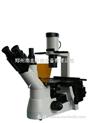 BM-38XA倒置荧光显微镜 生产厂家