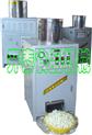 大蒜脱皮机|大蒜分瓣机|大蒜扒瓣的机器|专业剥大蒜瓣的机械