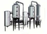 單效濃縮器,外循環單效濃縮器,單效酒精濃縮器