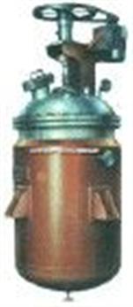 种子罐,不锈钢种子罐,菌种培养罐