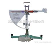 BM—I型摆动式摩擦系数测定仪  生产厂家