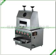 手压甘蔗汁机|手摇甘蔗榨汁机|立式甘蔗榨汁机|手动式甘蔗榨汁机