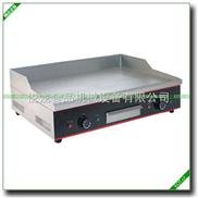 电扒炉设备|台式平扒炉|铁板鱿鱼机|铁板扒炉|西餐扒炉