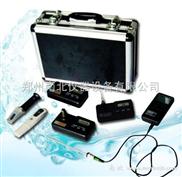 GDYS-601S六合一多参数水质分析仪 生产厂家