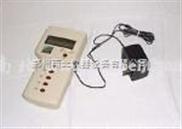 SD90738水质分析仪 生产厂家