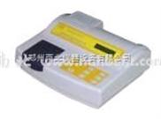 SD90707单参数水质分析仪 生产厂家