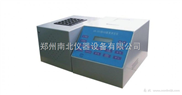 CN-201 COD氨氮测定仪 生产厂家