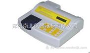 SD90715氨氮测定仪 生产厂家