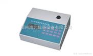NH-4N精密氨氮测定仪 生产厂家